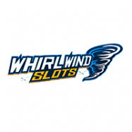 Detailed casino review of Whirlwind Slots Casino including FAQ, ownership, company and pros & cons