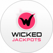 Detailed casino review of Wicked Jackpots casino including FAQ, ownership, company and pros & cons