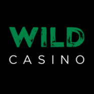 Detailed casino review of Wild Casino including FAQ, ownership, company and pros & cons