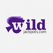 Detailed casino review of Wild Jackpots casino including FAQ, ownership, company and pros & cons