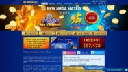 Win A Day Casino Signup Bonus