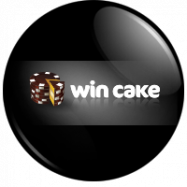 Detailed casino review of Win Cake Casino including FAQ, ownership, company and pros & cons