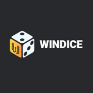 Detailed casino review of Windice Casino including FAQ, ownership, company and pros & cons