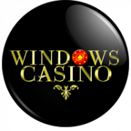 Detailed casino review of Windows Casino including FAQ, ownership, company and pros & cons