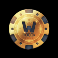 Winner Million logo