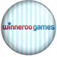 Detailed casino review of Winneroo Games casino including FAQ, ownership, company and pros & cons