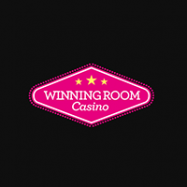 Detailed casino review of Winning Room casino including FAQ, ownership, company and pros & cons