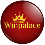 Detailed casino review of WinPalace Casino including FAQ, ownership, company and pros & cons