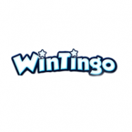 Detailed casino review of WinTingo Casino including FAQ, ownership, company and pros & cons