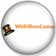 Detailed casino review of WinTrillions Casino including FAQ, ownership, company and pros & cons