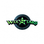 Detailed casino review of Wixstars Casino including FAQ, ownership, company and pros & cons