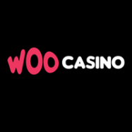 Detailed casino review of WooCasino including FAQ, ownership, company and pros & cons