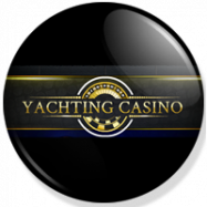 Detailed casino review of Yachting Casino including FAQ, ownership, company and pros & cons