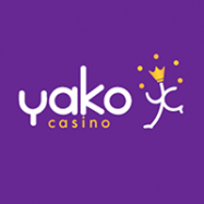Detailed casino review of YakoCasino including FAQ, ownership, company and pros & cons