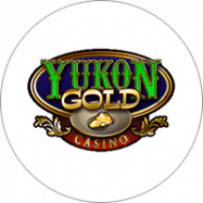 Detailed casino review of Yukon Gold Casino including FAQ, ownership, company and pros & cons