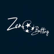 ZEN Betting logo