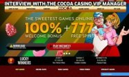cocoa-casino-vip-manager-and-player-host-interview