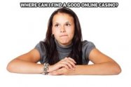good-online-casino-advice