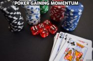 more-players-are-playing-poker