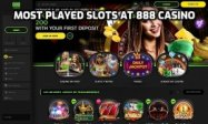 most-played-slots-888-casino