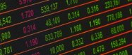 online gambling companies you can invest in the stock markets