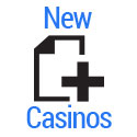 new-casinos