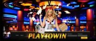 playtowin.ag casino and sportsbook busted