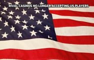 rival-casinos-no-longer-accepting-us-players