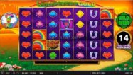 Pocola Ok Casino – Drive To The Casino, All About The Slot Machines Online