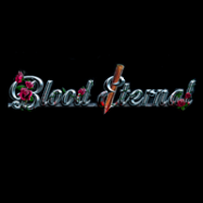 Blood Eternal logo