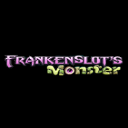 Frankenslot's Monster logo