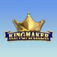 King Maker logo