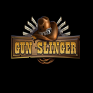 Gunslinger: Fully Loaded logo