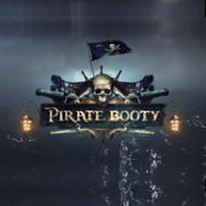 Pirate Booty logo