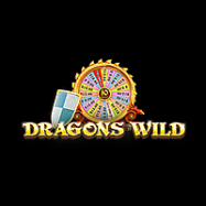 Dragons Wild logo
