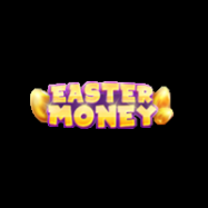 Easter Money logo