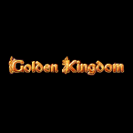 Golden Kingdom logo