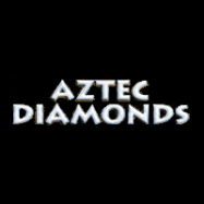Aztec Diamonds logo