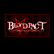 Blood Pact logo