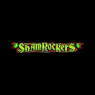 Shamrockers logo