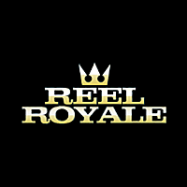 Reel Royale logo