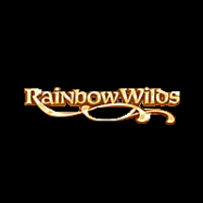Rainbow Wilds logo