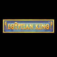 Egyptian King logo