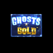 Ghosts 'N' Gold logo