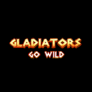 Gladiators Go Wild logo