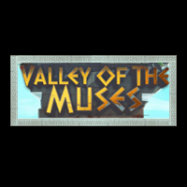 Valley of the Muses logo