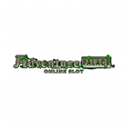 Adventure Palace logo