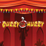 Curry in a Hurry logo