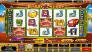 Curry in a Hurry Slot Screenshot