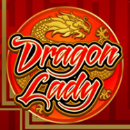 Dragon Lady logo